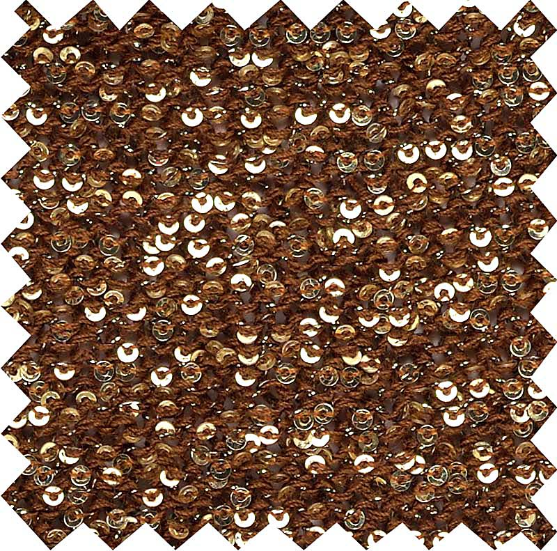 Red carpet - Telino